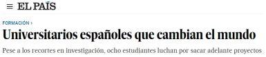 El Pais_GuiomarNiso_2015