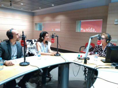 RTVE_GuiomarNiso_2017