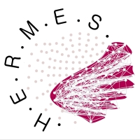 HERMES_logo_margins