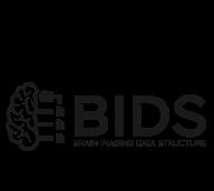 BIDS_Logo_Cuadrado